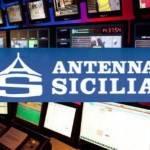 Informazione siciliana al collasso: in mobilità 16 dipendenti di Antenna Sicilia