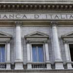 Banca d'Italia: La lenta ripresa continua