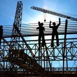 Ance: investimenti e detassazione per tornare a crescere