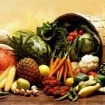Coldiretti: col caldo è boom di frutta e verdura, ma occhio agli sprechi