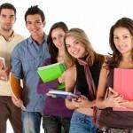 Confartigianato: tanti giovani in formazione, ma quasi nessuno lavora