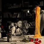 Coldiretti: la mafia e i ristoranti, il business è servito