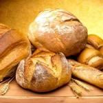 Coldiretti: sempre meno pane sulle tavole degli italiani