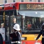 Trasporti, Garante a Prefetto: No allo sciopero del 27 a Roma