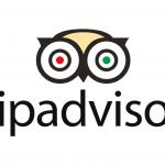 Il Tar assolve Tripadvisor: niente multa per recensioni ingannevoli