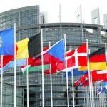 """L'Ue? E' """"in debito"""" con l'Italia di 38 miliardi di euro"""