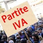 Partite Iva: è boom in agricoltura e al Sud