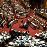OpenPolis: è la Legislatura dei cambi di casacca