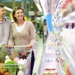 Fiducia: cresce tra i consumatori e le imprese