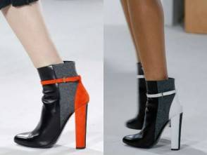 2-Ankle-boots-for-women-Fall-Winter-2015-2016