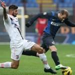 Palermo-Inter: precedenti e pronostico
