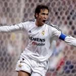 Raul annuncia il suo ritiro: ultima avventura con i Cosmos