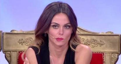 Silvia Raffaele (1)