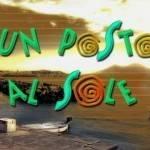 Anticipazioni Un posto al sole: Ferri ancora in vantaggio