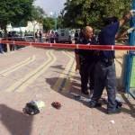 Tensione in medio oriente, Hamas chiama l'intifada