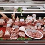 Carne rossa: secondo l'OMS va solo limitata e non eliminata