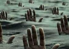 Ecatombe nel Mediterraneo: nel 2015 tremila migranti morti nel Mare Nostrum