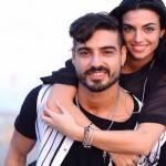Uomini e Donne: Fabio e Nicole vivono una favola