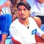 Uomini e Donne: Fabio Ferrara torna per Ludovica Valli