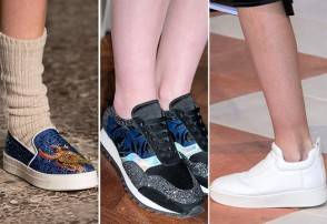 fall_winter_2015_2016_shoe_trends_slipons_sneakers_sporty_shoes1