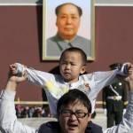 La Cina abolisce il tetto massimo di un figlio a famiglia: la legge c'era dal 1979