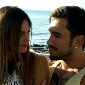 gossip-uomini-e-donne-rafael-e-silvia_469797