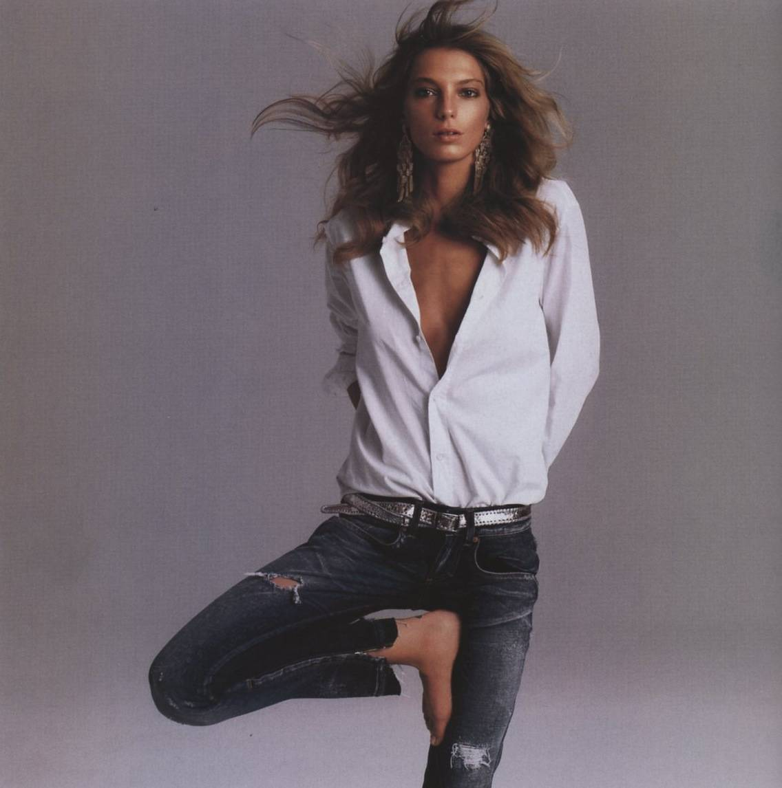 lux spa coimbra classificados x diverso no dia da mulher em torres novas a procura de uma mulher site de classificados acompanhantes