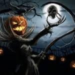 Halloween: la vera storia della notte degli spiriti