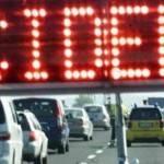 Incidente sull'autostrada A3, una vittima
