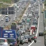 Gravissimo incidente sul GRA di Roma, un morto e tre feriti