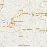 Francia, drammatico incidente stradale a Libourne, 42 vittime