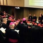 Lettera a Papa Francesco da parte del Sinodo, esiste davvero?