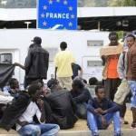 Migranti, stando al Times in 400.000 saranno espulsi nelle prossime settimane