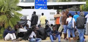 migranti espulsi