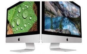 nuovi mac