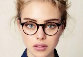 occhiali-tondi-da-vista-2015