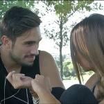 Uomini e Donne: Silvia impaziente di vedere Rafael