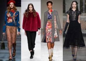 sfilate-milano-fashion-week-2015