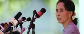 Birmania-Aung-San-Suu-Kyi-675