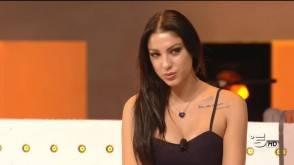 Federica-Lepanto-fonte-screenshot-Canale-5