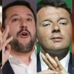 Il terrorismo internazionale e le discordie politiche italiane