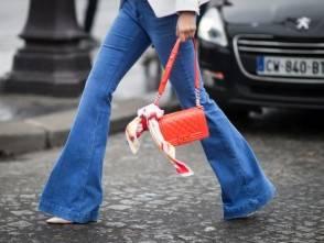 Jeans-e-pantaloni-a-zampa-d-elefante-30-idee-dallo-streetstyle_image_ini_620x465_downonly