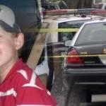 Polizia spara e uccide bimbo di sei anni: un'altra tragedia in Louisiana