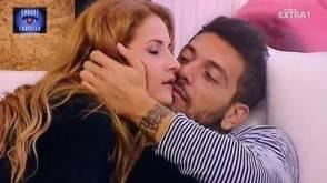 Lidia-Vella-e-Alessandro-Calabrese1