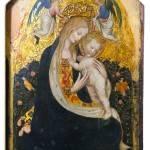 Museo di Verona: commando ruba tele di Tintoretto, Mantegna, Pisanello