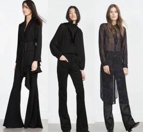 Zara-autunno-inverno-2015-2016-620-1