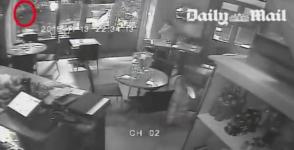 attentato-a-parigi-video-770x393