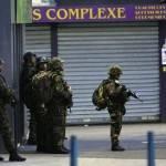 Parigi trema ancora: esplosioni e sparatorie durante un blitz antiterrorismo