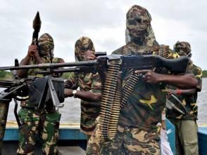 boko-haram-terroristi