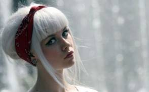 capelli-bianchi3